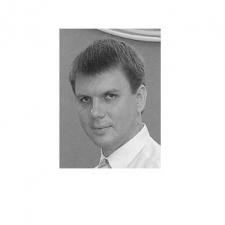 Freelancer Eugen V. — Ukraine, Kyiv. Specialization — 1C, Bot development
