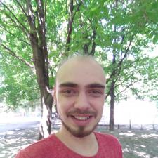 Freelancer Игорь Т. — Ukraine, Zaporozhe. Specialization — Apps for Android, Java