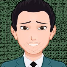 Фрілансер Александр К. — Україна, Київ. Спеціалізація — Налаштування ПЗ/серверів, Linux/Unix
