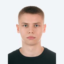 Фрилансер Никита К. — Украина, Одесса. Специализация — Дизайн сайтов, Баннеры