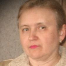Фрилансер Елена А. — Беларусь, Минск. Специализация — Техническая документация, Копирайтинг