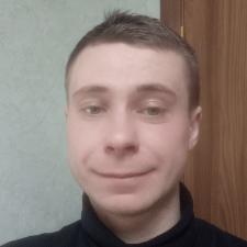 Фрилансер Иван А. — Украина, Мелитополь. Специализация — Чертежи и схемы, Создание 3D-моделей