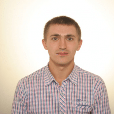 Фрилансер Ivan P. — Украина. Специализация — Создание сайта под ключ, HTML и CSS верстка