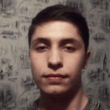 Freelancer иван х. — Ukraine, Selidovo. Specialization — HTML/CSS, Web programming