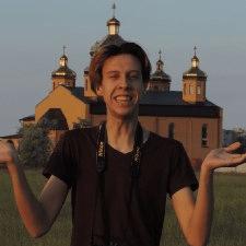 Фрилансер Ivan B. — Украина, Херсон. Специализация — Создание 3D-моделей, Дизайн интерьеров