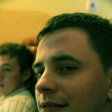Фрилансер Иван Г. — Украина, Черновцы. Специализация — Веб-программирование, HTML и CSS верстка