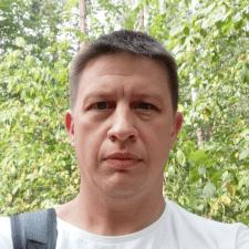 Фрилансер Иван К. — Украина, Харьков. Специализация — Инжиниринг, Проектирование