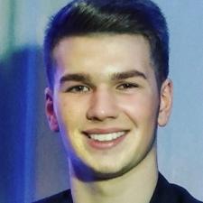 Freelancer Иван М. — Russia, Krasnodar. Specialization — JavaScript, C#