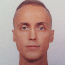 Freelancer Иван Ч. — United Kingdom, London. Specialization — Music, Audio/video editing