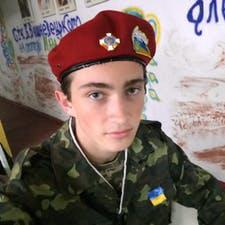 Фрилансер Иван Б. — Украина, Херсон. Специализация — Логотипы, Microsoft .NET