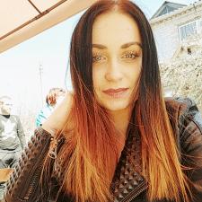 Фрилансер Дарья Иваненко — Английский язык