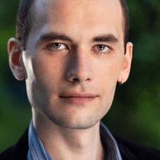 Фрилансер Иван М. — Россия, Самара. Специализация — HTML/CSS верстка, Javascript