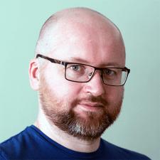 Фрилансер Иван Матвеев — Интернет-магазины и электронная коммерция, Установка и настройка CMS