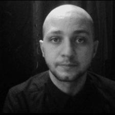 Freelancer Иван П. — Ukraine, Rovno. Specialization — Rewriting, Copywriting