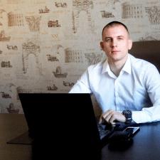 Фрилансер Иван Русин — Контекстная реклама, Продажи и генерация лидов