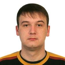 Фрилансер Иван Змырли — Создание сайта под ключ, Дизайн сайтов