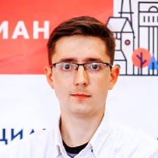 Фрилансер Александр Ивашечкин — PHP, Парсинг данных