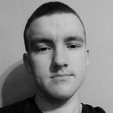 Freelancer Kostya I. — Ukraine, Rovno. Specialization — Online stores and e-commerce, HTML/CSS