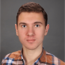 Freelancer Иван Г. — Ukraine, Odessa. Specialization — Artwork, Vector graphics