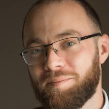 Freelancer Иван Ховрак — Contextual advertising, Content management
