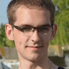 Фрилансер Иван М. — Беларусь, Минск. Специализация — Создание 3D-моделей, Проектирование