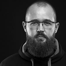 Фрилансер Ivan Oreshko — Визуализация и моделирование, 3D графика