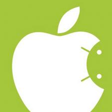 Фрилансер Nikolas Deve — Разработка под iOS (iPhone/iPad), Разработка под Android