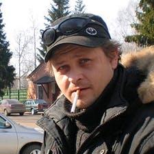 Фрилансер Дмитрий Воробьев — Website development, Website maintenance