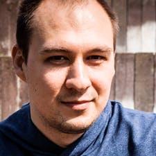 Иван З.