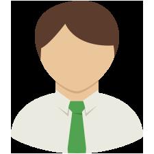 Client Inna Z. — United States.