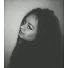 Натали М.