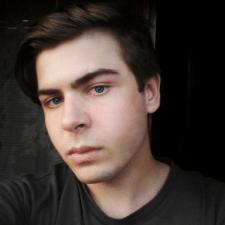 Фрілансер Дмитрий Мисчанчук — Просування у соціальних мережах (SMM), HTML/CSS верстання