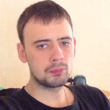 Freelancer Lev B. — Ukraine, Dnepr. Specialization — PHP, C/C++