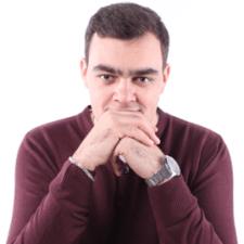 Фрилансер Юрий Будник — Customer support, Information gathering