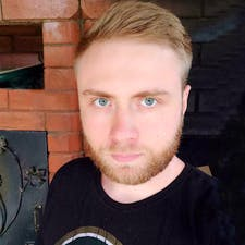 Фрилансер Kirill Yakovlev — Python, Linux/Unix