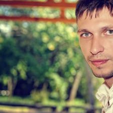 Фрилансер Александр Г. — Украина, Одесса. Специализация — Создание сайта под ключ