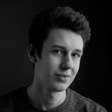 Freelancer Евгений Г. — Ukraine, Zhitomir. Specialization — Python, Data parsing