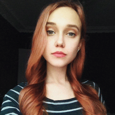 Фрилансер Jane V. — Украина, Киев. Специализация — Обработка фото