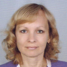 Фрилансер janna B. — Украина. Специализация — Контент-менеджер, Разработка презентаций