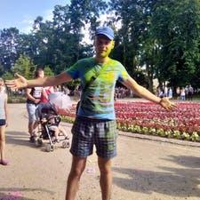 Фрилансер Ярослав Н. — Украина, Винница. Специализация — Написание статей, Рерайтинг