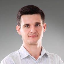 Фрилансер Ярослав Ш. — Україна, Одеса. Спеціалізація — Створення сайту під ключ, Контекстна реклама