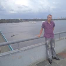 Freelancer ярослав д. — Ukraine. Specialization — Content management