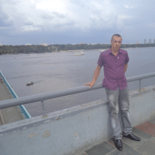 Фрилансер ярослав д. — Украина. Специализация — Контент-менеджер