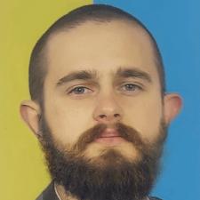 Freelancer Яков К. — Ukraine, Zaporozhe. Specialization — Website development