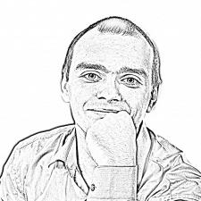 Фрилансер Александр Д. — Украина, Одесса. Специализация — Полиграфический дизайн, Векторная графика