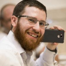 Client Евгений Э. — Israel.