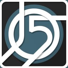 Freelancer Даниил К. — Ukraine, Dnepr. Specialization — C/C++, Python