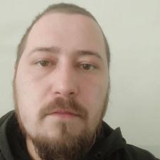 Freelancer Евгений Гатин — PHP, HTML/CSS