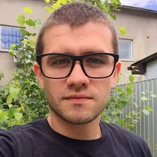 Freelancer Евгений К. — Ukraine, Vinnytsia. Specialization — HTML/CSS, JavaScript