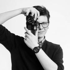 Фрилансер Данил Т. — Украина, Одесса. Специализация — Векторная графика, Иллюстрации и рисунки